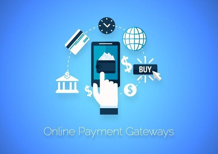 Inilah Keuntungan Menggunakan Online Payment Gateway Indonesia