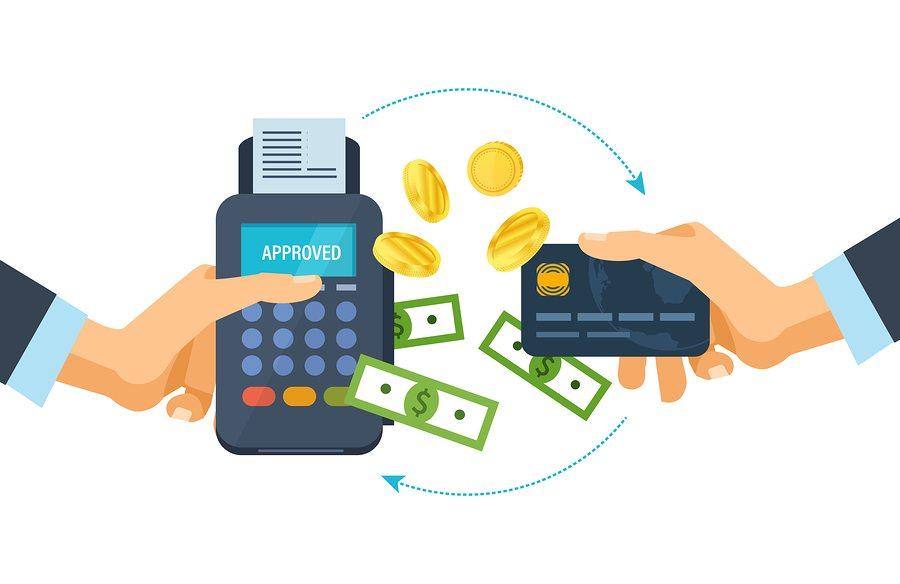 Keuntungan Memakai Payment Gateway