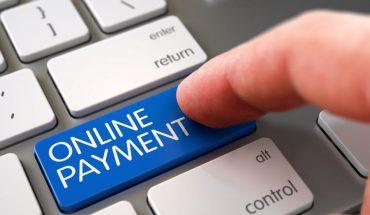 Manfaat dan Jenis Online Payment yang Menguntungkan