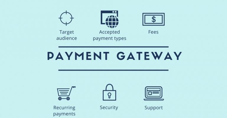 Cara Kerja Payment Gateway dan Keuntungan Dalam Penggunaannya