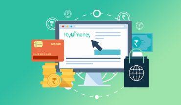 Mengenal Payment Gateway di Indonesia dan Tips Memilihnya