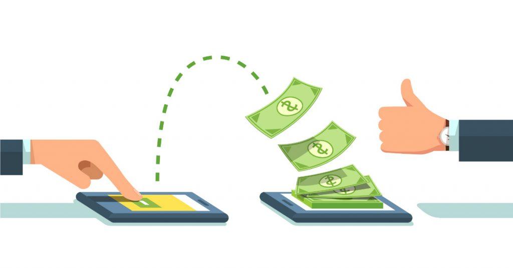 Payment Gateway Memudahkan Pembayaran